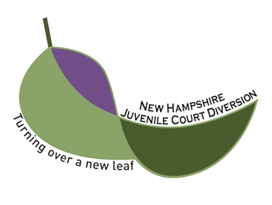 New hampshire juvenile court division