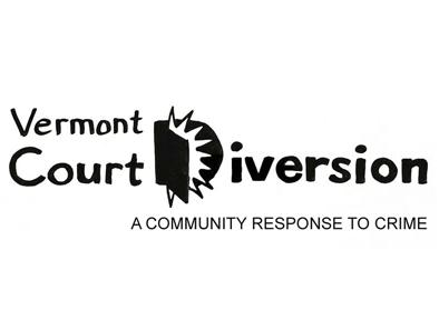 vermont court diversion Valley Court Diversion Programs NH
