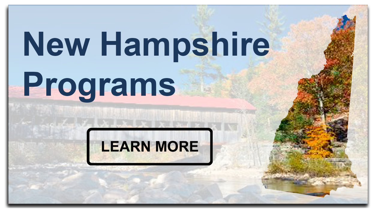 Valley Court Diversion Programs NH